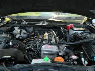 Двигатель SUZUKI GRAND VITARA 2005