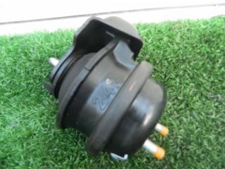Подушка двигателя SUZUKI GRAND VITARA 2005