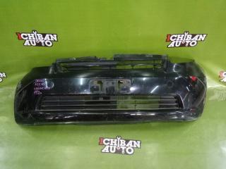 Бампер передний TOYOTA PASSO 2005