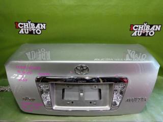 Крышка багажника TOYOTA MAJESTA 2005