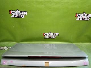 Крышка багажника TOYOTA SPRINTER MARINO 1995