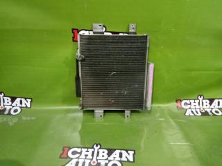 Радиатор кондиционера TOYOTA BB