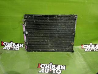 Радиатор кондиционера TOYOTA LAND CRUISER