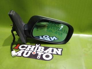 Зеркало бокового вида переднее правое TOYOTA COROLLA RUNX