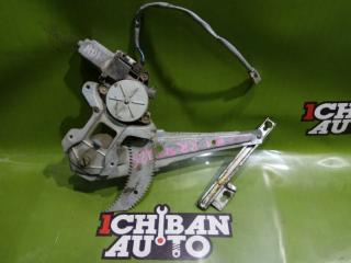 Стеклоподъемник задний правый HONDA CR-V