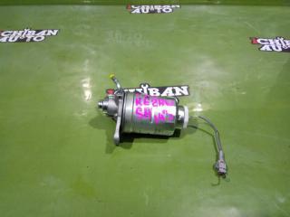 Запчасть лягушка MAZDA CX-5