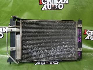 Радиатор основной передний MITSUBISHI COLT-PLUS