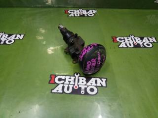 Гидроаккумулятор передний левый TOYOTA LAND CRUISER