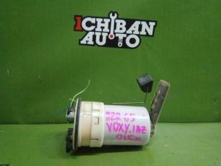Запчасть топливный насос TOYOTA VOXY