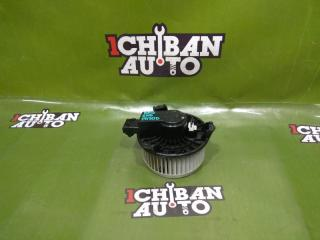 Мотор печки SUBARU BR-Z