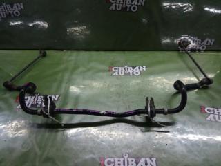 Стабилизатор передний NISSAN X-TRAIL
