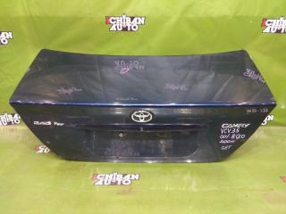 Запчасть крышка багажника TOYOTA CAMRY 2001