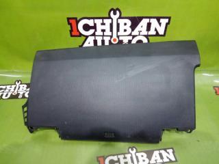 Запчасть airbag пассажирский HONDA CROSSROAD 2007г