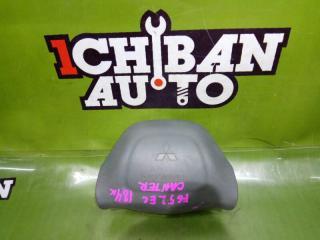 Запчасть airbag на руль MITSUBISHI CANTER