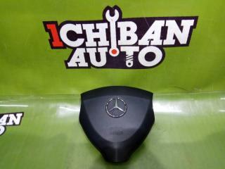 Запчасть airbag на руль MERCEDES A200