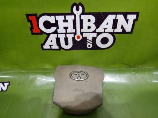 Запчасть airbag на руль TOYOTA RAUM