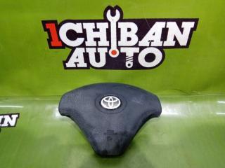 Airbag на руль TOYOTA OPA