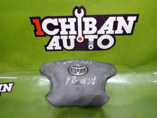 Airbag на руль TOYOTA IPSUM