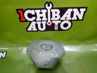 Запчасть airbag на руль TOYOTA VISTA ARDEO