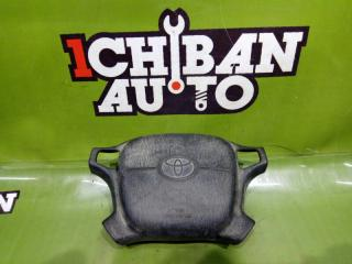 Запчасть airbag на руль TOYOTA COROLLA