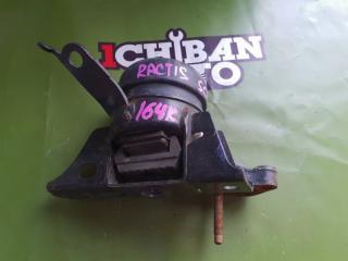 Подушка двигателя передняя правая TOYOTA RACTIS