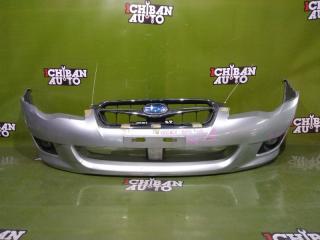 Бампер передний SUBARU LEGACY 2007