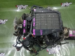Запчасть двигатель TOYOTA GRAND HIACE 1999