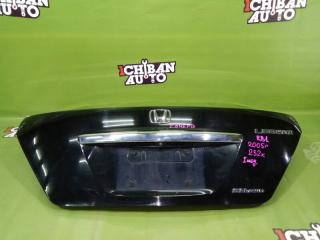 Крышка багажника HONDA LEGEND 2005