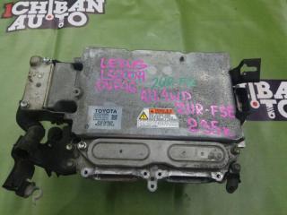 Инвертор LEXUS LS600H