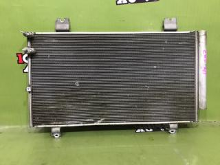 Радиатор кондиционера передний TOYOTA MARK X