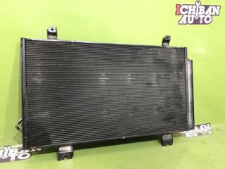 Радиатор кондиционера передний LEXUS GS350