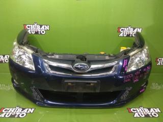 Запчасть nose cut передний SUBARU EXIGA 2008г.