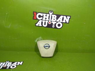 Airbag на руль NISSAN TEANA