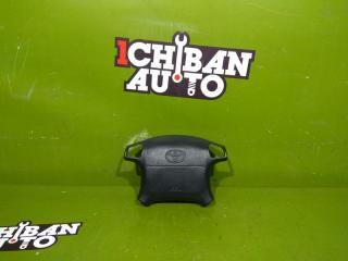 Запчасть airbag на руль TOYOTA CORONA