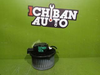 Мотор печки SUBARU LEGACY 2012