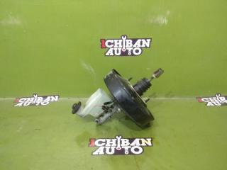 Главный тормозной цилиндр TOYOTA RUSH