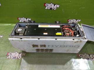 Аккумулятор гибридной установки ISUZU ELF