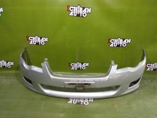 Бампер передний SUBARU LEGACY