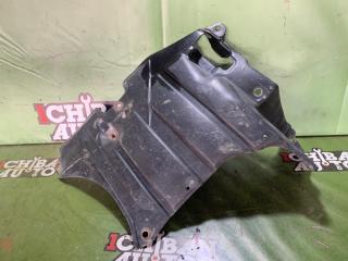 Защита двигателя передняя левая TOYOTA IPSUM