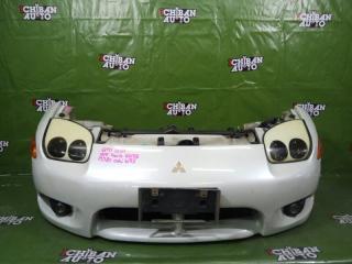 Nose cut MITSUBISHI GTO 1998