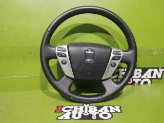 Руль с airbag TOYOTA CROWN