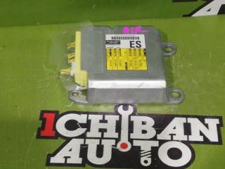 Блок управления airbag TOYOTA CROWN