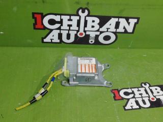 Блок управления airbag SUBARU IMPREZA XV