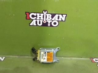 Блок управления airbag TOYOTA MARK X