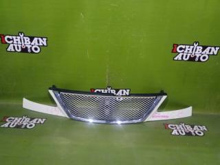 Решетка радиатора NISSAN SERENA