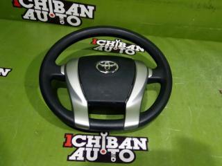 Руль с airbag TOYOTA AQUA