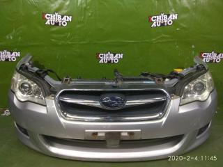 Nose cut SUBARU LEGACY 2006г