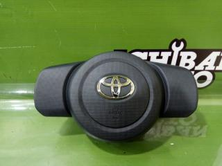 Airbag TOYOTA SPADE