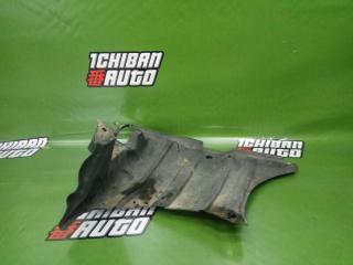 Защита двигателя передняя левая TOYOTA CORONA PREMIO