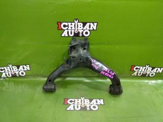 Запчасть рычаг передний правый NISSAN NV350 CARAVAN